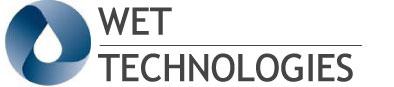 WET Technologies
