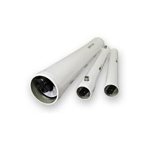 Fibreglass-Membrane-Housing